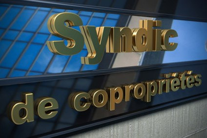 COVID-19: Le renouvellement automatique des contrats de syndic jusqu'au 24 novembre 2020
