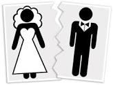 Le divorce sans juge en trois mots