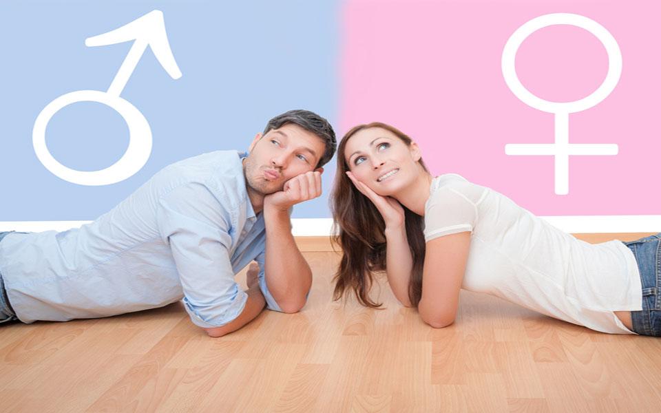 La nouveauté de la médiation familiale: la médiation conjugale