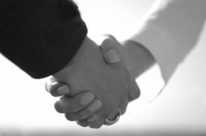 Nouveau divorce par consentement mutuel : le libre choix d'un Avocat partout en France
