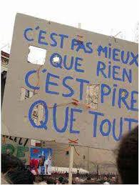 L'indemnité Macron peut s'avérer moins avantageuse que feu l'indemnité CNE. (Et être combattue judiciairement pour ce motif)