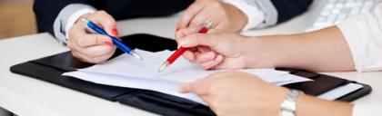 LOCATION-GERANCE : Engagement du locataire-gérant en période suspecte de supporter le licenciement des salariés (Cass. com. 8 nov. 2017 n° 15-28.962 F-D)