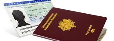 La carte de séjour « passeport talent » : rendre la France plus attractive, c'est bien, mais avec une mobilité géographique, c'est mieux.