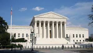 Considerations on the Alien Tort Statute 1/3