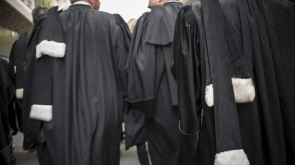 De l'importance de la mesure et de la définition préalable d'une stratégie dans les procès de diffamation.