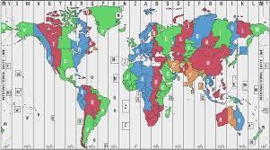 Comment organiser son droit de visite et d'hébergement à l'autre bout du monde
