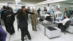 Agent de sécurité en aéroport, une profession exposée au risque pénal
