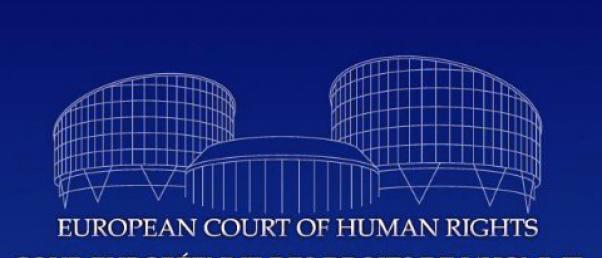 Rétention Administrative et mineur accompagnant : La condamnation en cascade de la France par la Cour Européenne des Droits de l'Homme