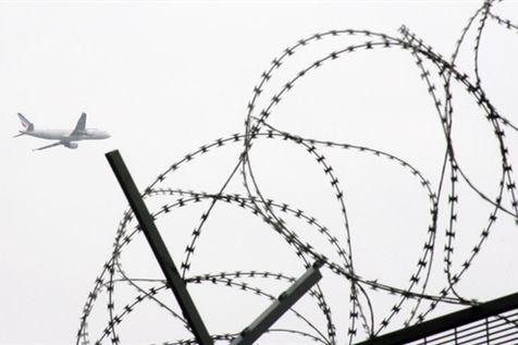 De l'évolution du rôle du Juge des Libertés et de la Détention et de son contrôle dans le contentieux de la rétention administrative