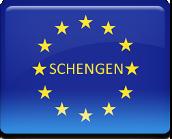 Le juge et l'appréciation de l'objet du contrôle d'identité Schengen