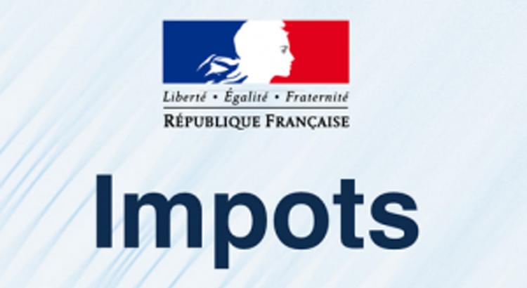 L'imposition des revenus de source française au titre des prélèvements sociaux et le règlement CEE du 14 juin 1971