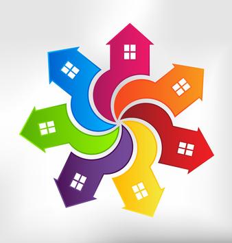 Accession et prescription acquisitive : règlement des conflits de revendication de propriété