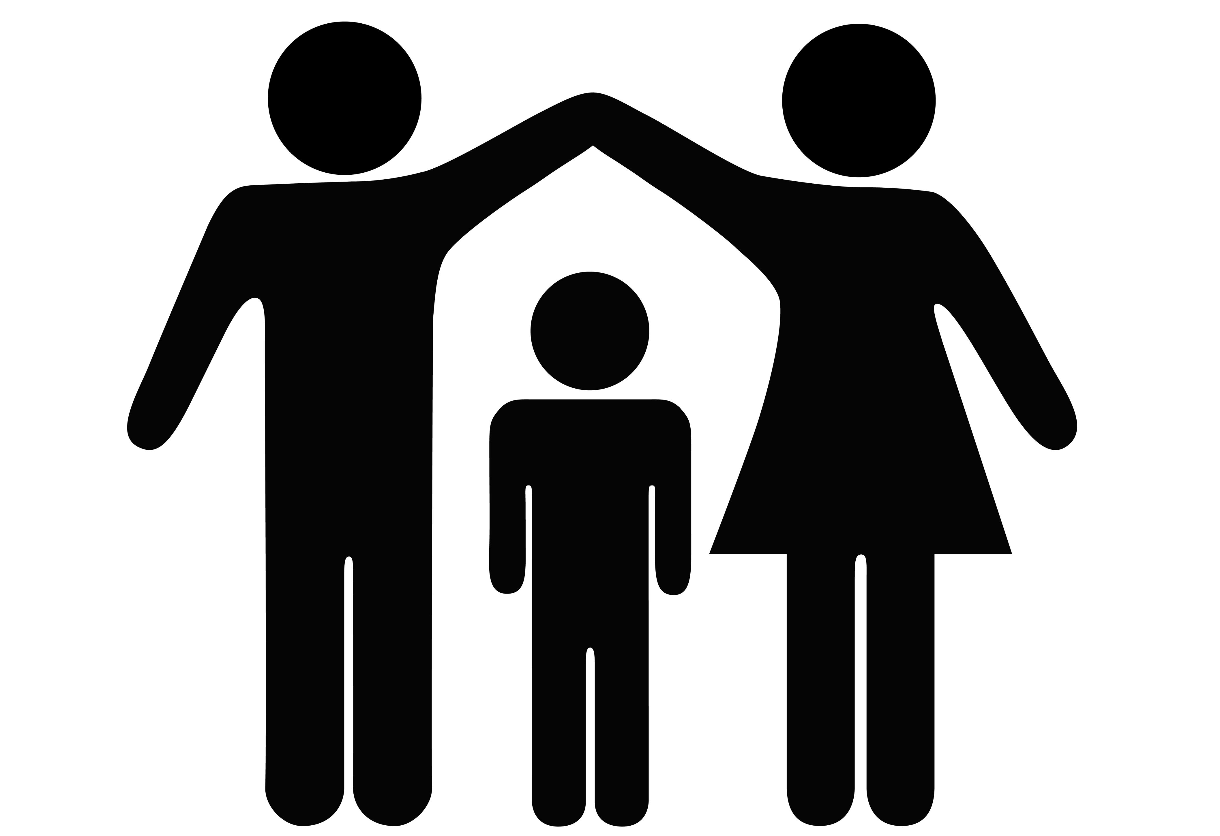 L'autorité parentale et ses attributs