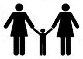 De l'impossibilité d'établir la filiation par possession d'état de l'enfant du concubin de même sexe
