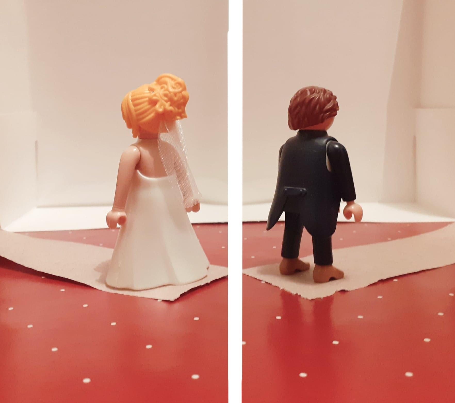 2021, nouvelle procédure, nouveau divorce