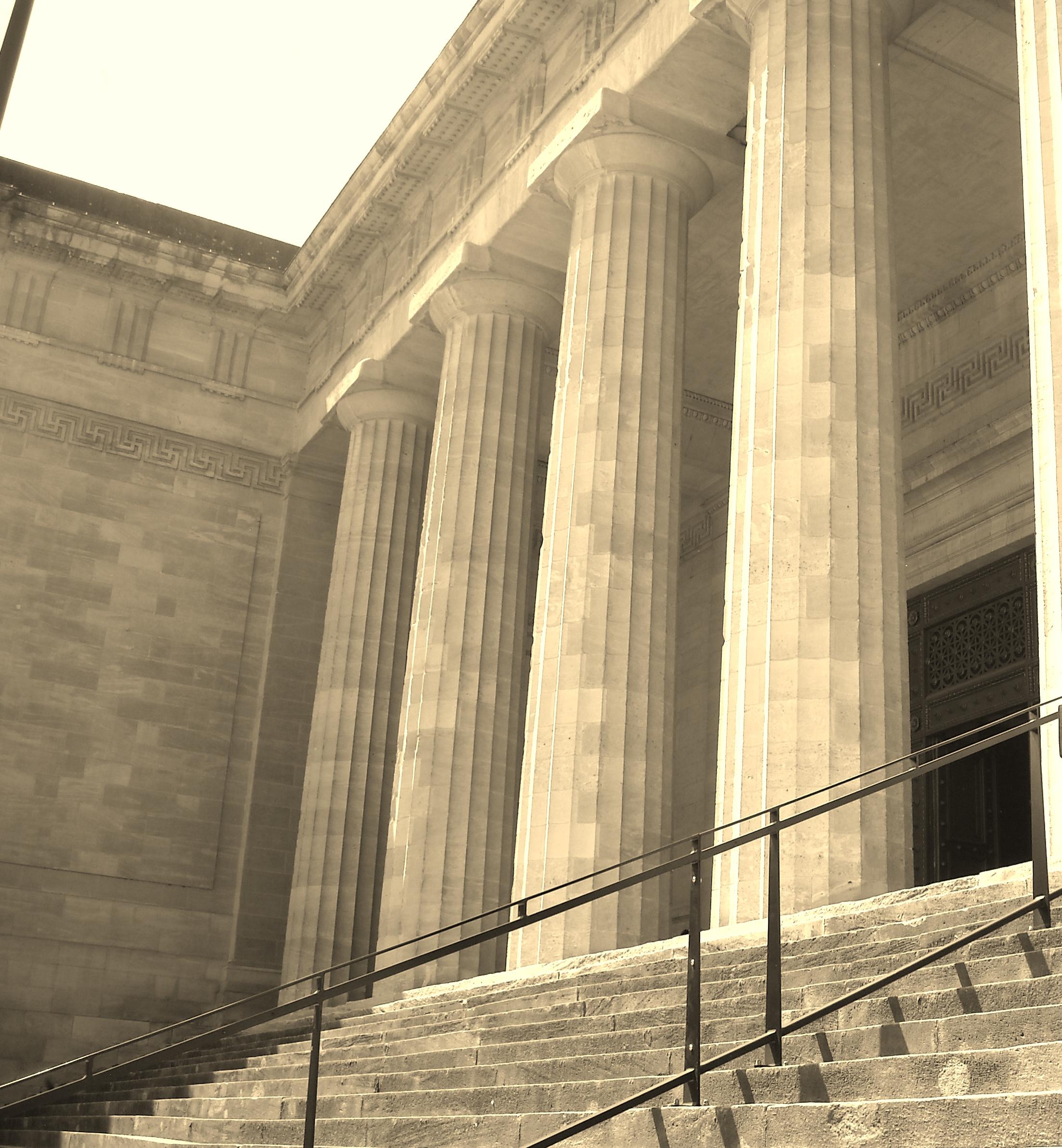 Une vraie révolution devant les Chambres sociales de la Cour d'appel ou l'ère de la procédure stricte.