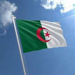 Le certificat de résidence algérien