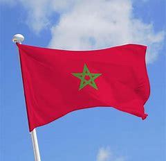 Le statut des marocains