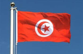 Le statut des tunisiens en matière de séjour en France