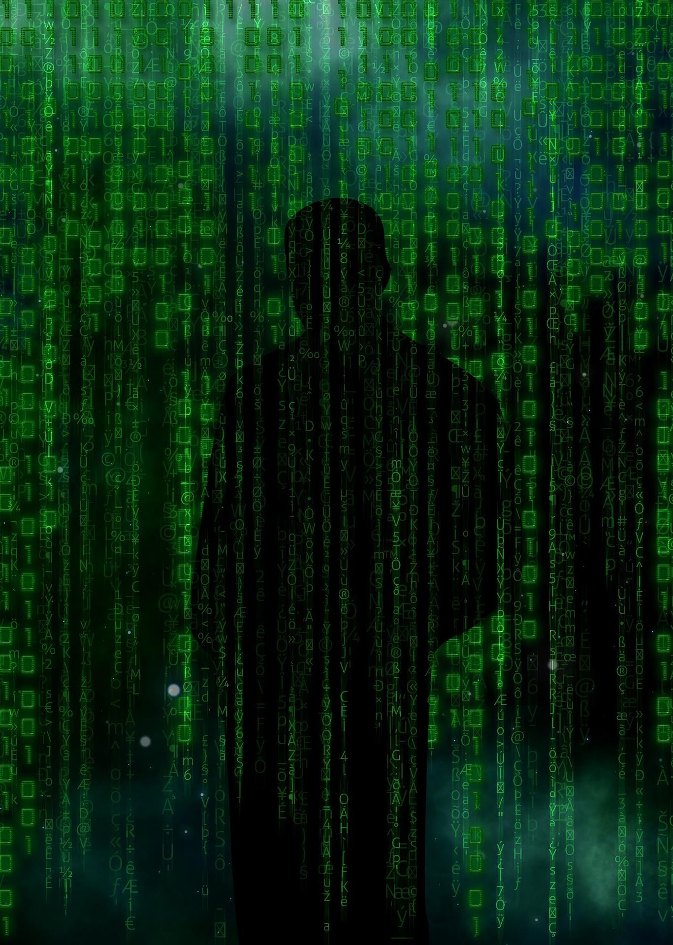 CYBER SECURITE  Pour les entreprises, la question n'est pas de savoir « si » mais « quand » elles vont être attaquées ?