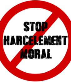 La mauvaise foi du salarié relatant des faits de harcèlement moral ou sexuel ne peut résulter de la seule circonstance que les faits ne sont pas établis