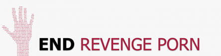Le délit de revenge porn va être sévèrement puni par l'article 226-1-2 du code pénal