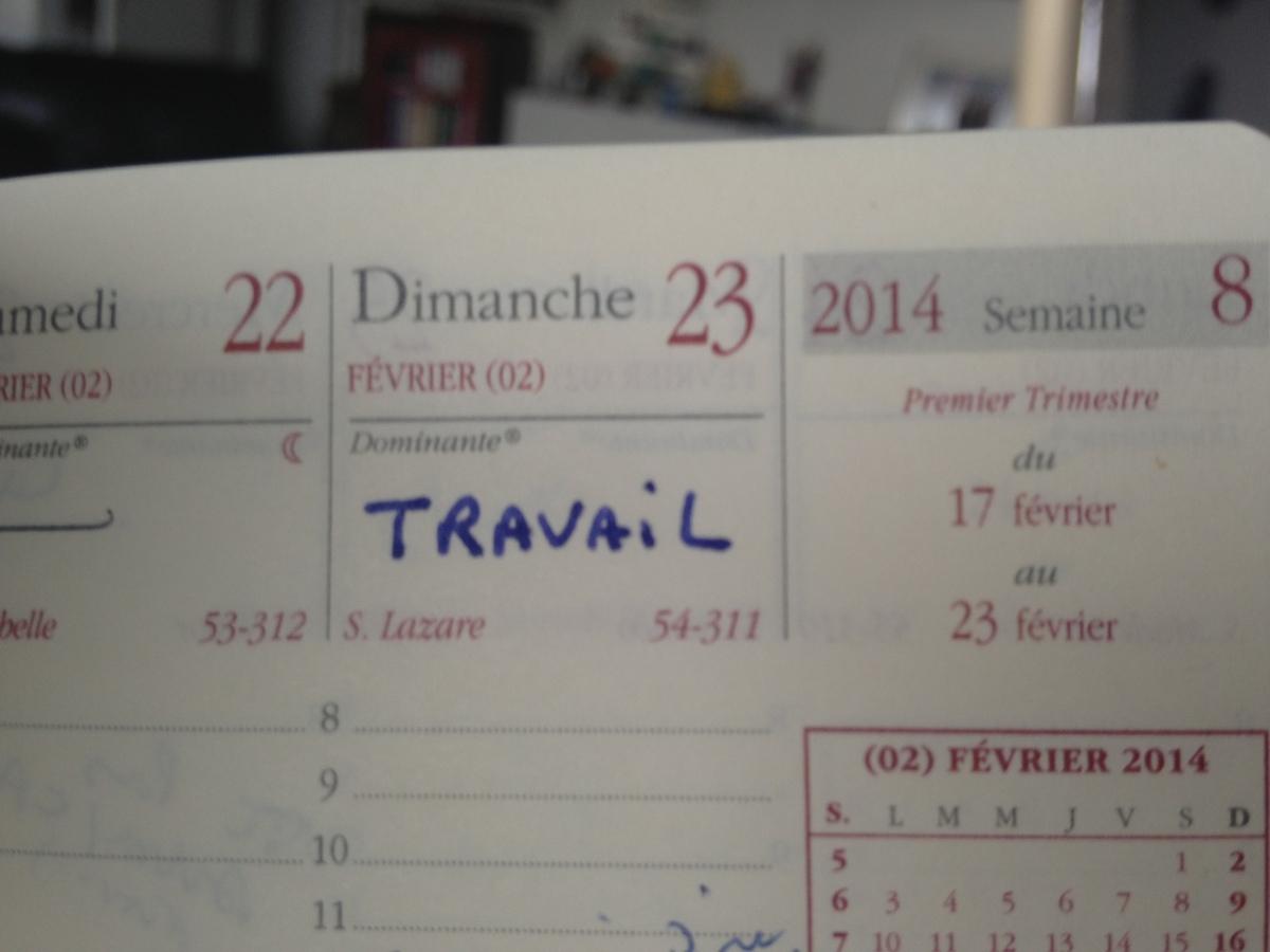 Création de trois nouvelles zones touristiques internationales (ZTI) en région: Antibes, Dijon et La Baule