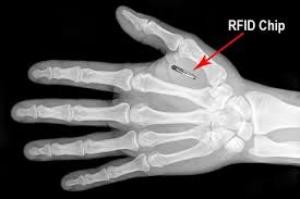 Géolocalisation des salariés: l'apparition des puces RFID va-t-elle changer la donne ?