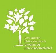 Information et participation du public à l'élaboration de certaines décisions susceptibles d'avoir une incidence sur l'environnement: l'ordonnance du 3 août 2016