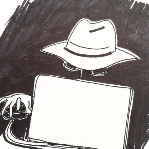 Protection des hackers blancs: l'article 47 de la loi numérique du 7 octobre 2016