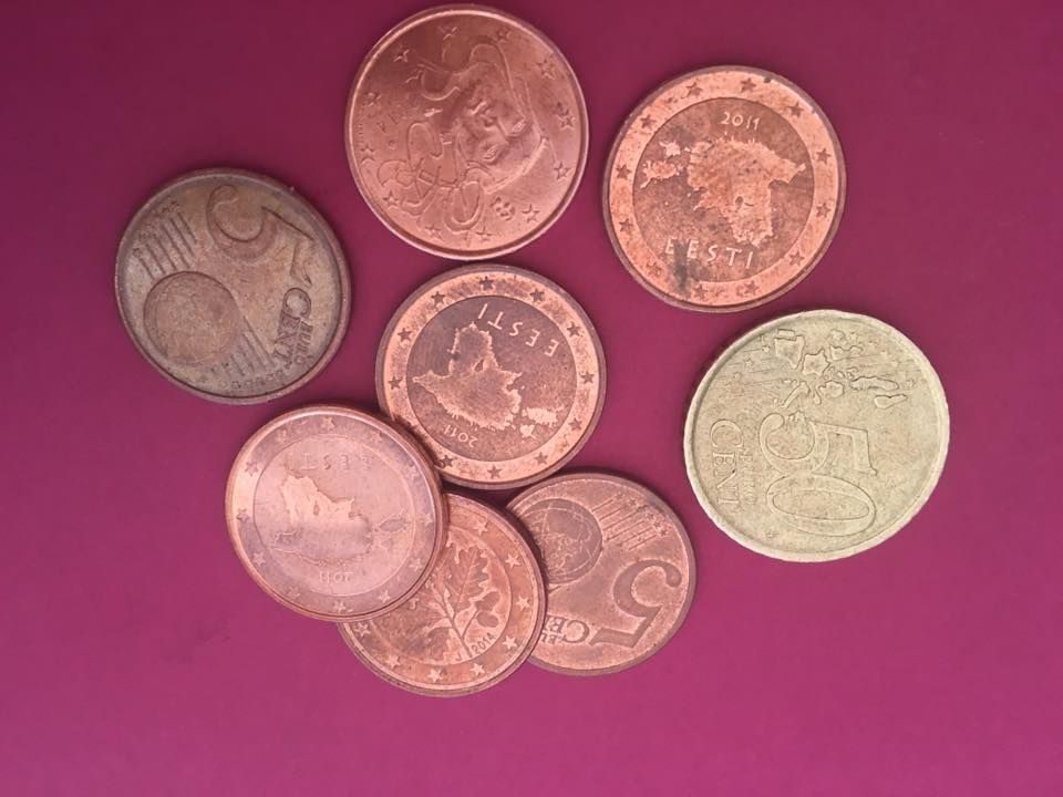 Une caissière licenciée pour une simple erreur de caisse de 85 centimes: est-ce légal ?