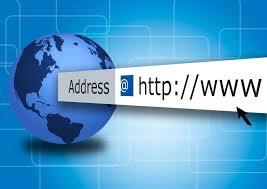 Le droit au maintien de la connexion à internet: l'article 108 de la Loi numérique du 7 octobre 2016