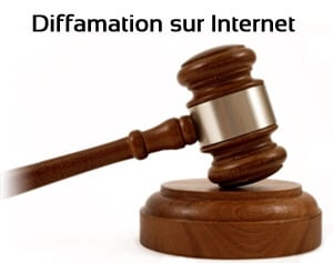 Diffamation sur internet et compétence territoriale: l'arrêt de la chambre criminelle du 12 juillet 2016