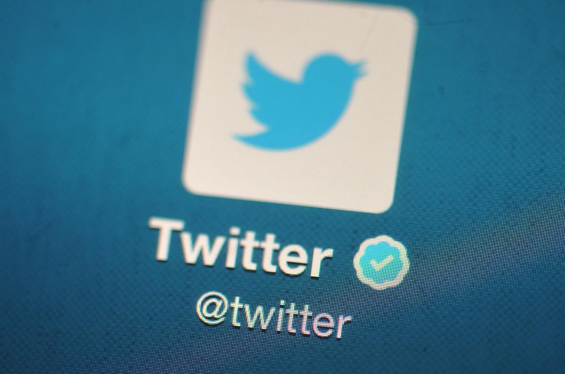 Apologie du terrorisme: 360.000 comptes supprimés par Twitter en un an
