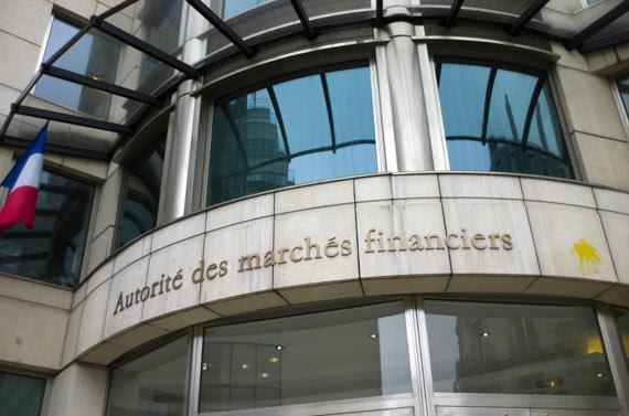 La Commission des sanctions de l'AMF est déclarée par la CEDH comme étant indépendante et impartiale