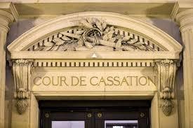 La Cour de cassation admet dans son arrêt du 14 septembre 2016 des salaires différents chez Renault selon la zone géographique