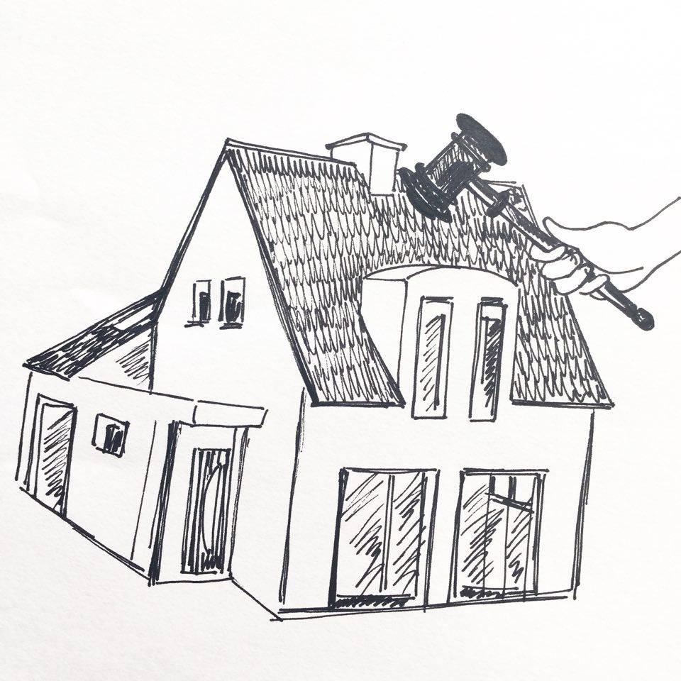 Loi Hoguet: le décret du 17 octobre 2016 facilite à un ressortissant européen l'exercice en France de la gestion et la transaction immobilières