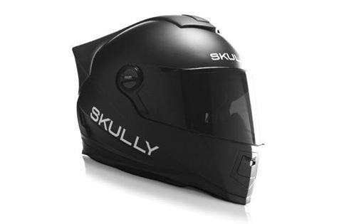 Responsabilité des plateformes de crowdfunding: l'édifiant exemple de Skully