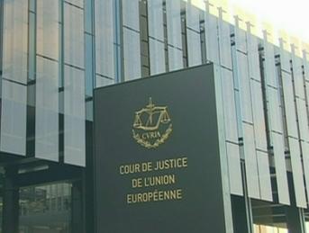 CDD successifs: La CJUE condamne le recours à des contrats à durée déterminée successifs pour couvrir des besoins permanents dans le domaine des services de santé