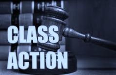 Après le premier jugement rendu sur une class action en France: quel avenir pour les actions collectives ?