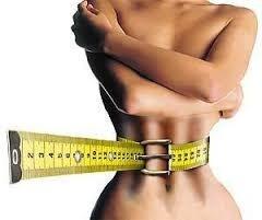 """Maigreur excessive des mannequins et lutte contre l'anorexie: le décret """"Photo Shop"""" du 4 mai 2017 sur l'indication de photo retouchée"""