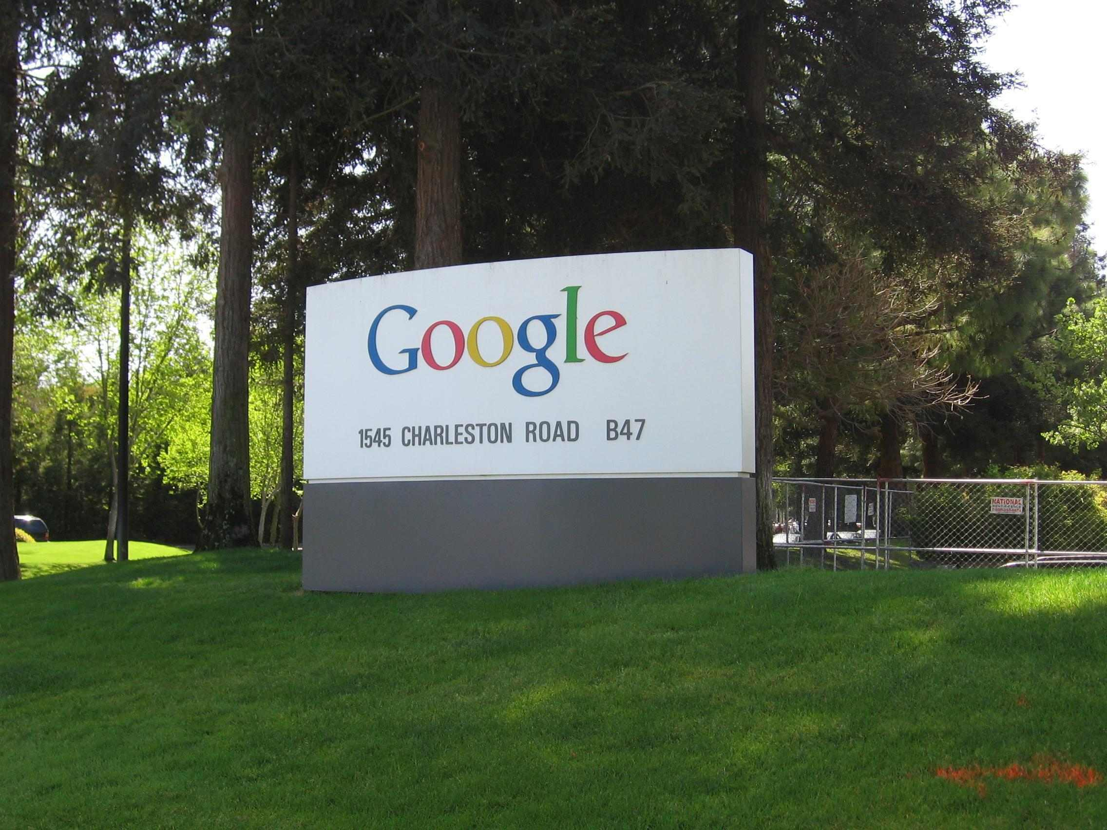 Google contraint par la Cour Suprême du Canada à opérer le déréférencement à l'échelle mondiale