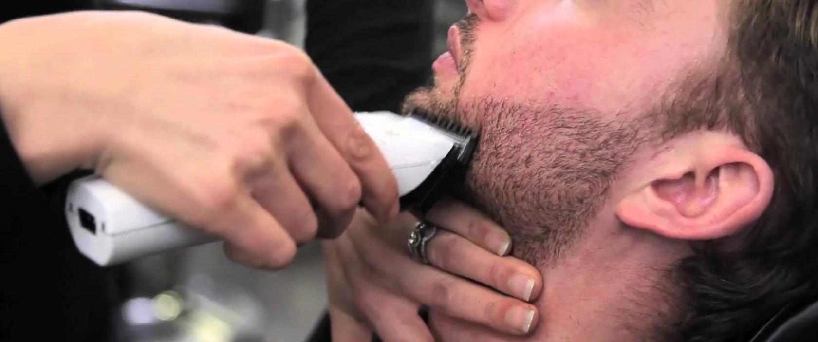 Le refus de couper sa barbe peut-il justifier le licenciement d'un salarié ?