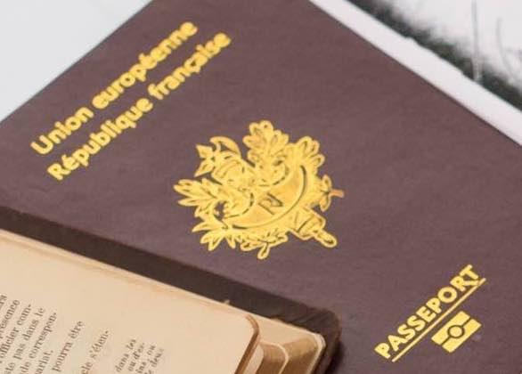 Acquisition de la nationalité française par déclaration de nationalité – possession d'état de français (article 21-13 du code civil)