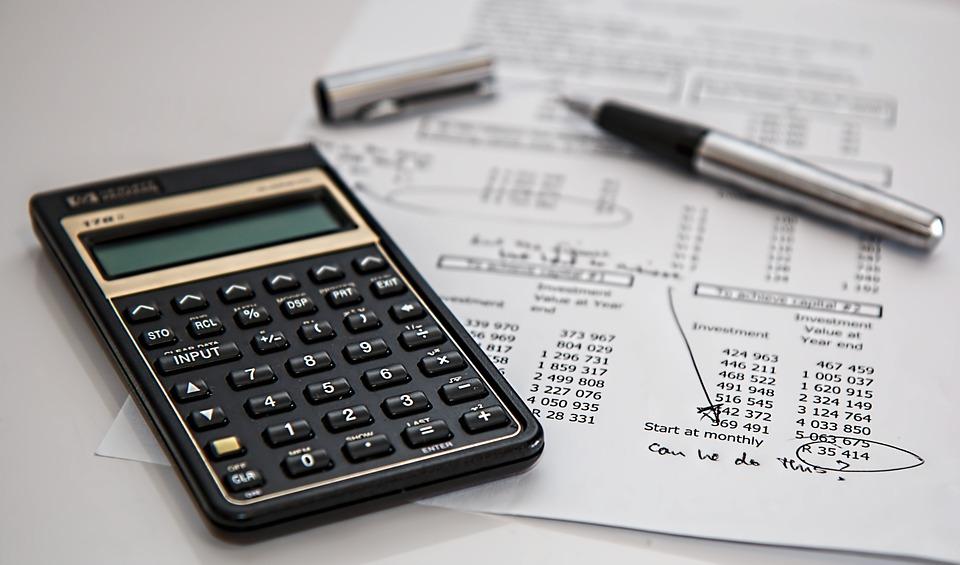 Étalement de la plus-value de cession à l'occasion d'un crédit vendeur : les fausses bonnes intentions du législateur dans son projet de loi de finance pour l'année 2019