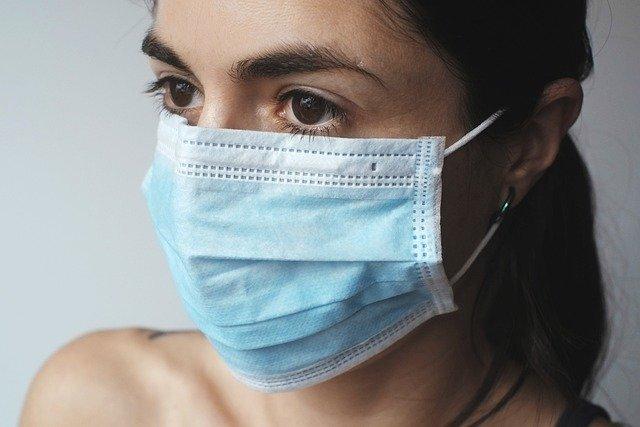 Ordonnances n° 2020-304 et 2020-306 du 25 mars 2020 portant notamment sur l'adaptation des délais de procédure durant l'état d'urgence sanitaire