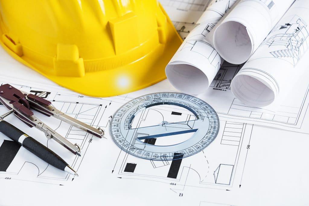 Attention aux arnaques dans les travaux de rénovation de sa maison