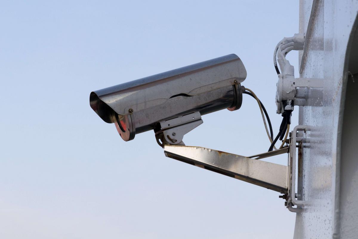 L'inopposabilité au salarié des enregistrements issus d'une vidéosurveillance constante
