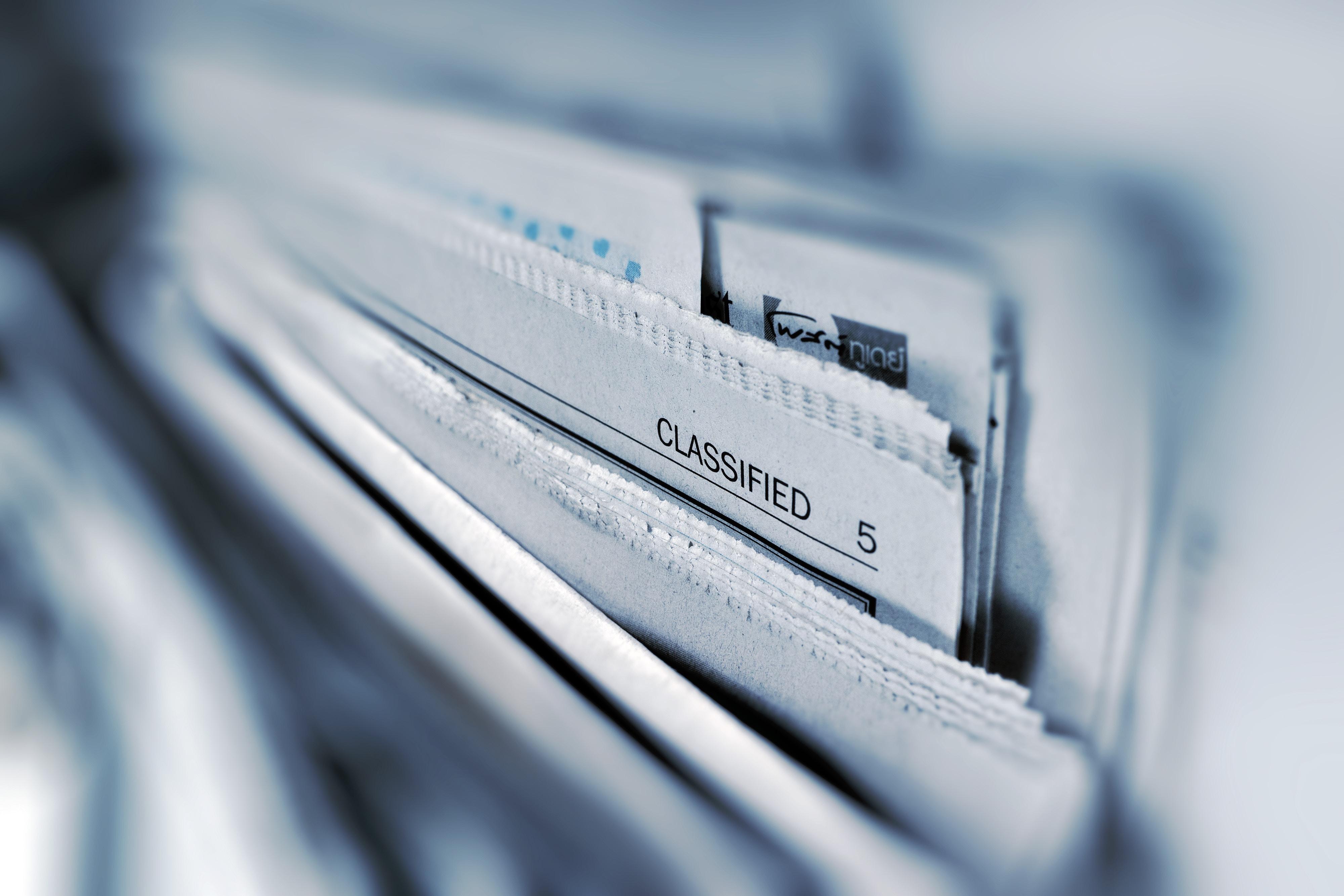 Primauté de la loi sur la presse même en procédure de référé et avant toute publication