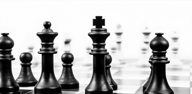 Erreur de dénomination d'une partie : irrégularité de forme ou défaut de capacité à agir ?